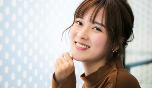 なぜ元アイドル【大木亜希子】はおじさんと同棲した?同居のきっかけや理由は?
