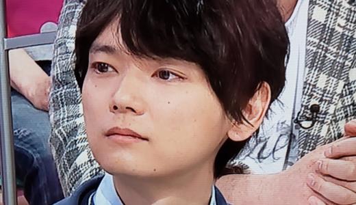 【あさパラ動画】古川雄輝が喋らない・無愛想で放送事故と話題に!カンペ読んだだけ?