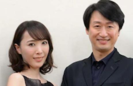 【画像】喜多村緑郎と貴城けいとのツーショット写真!宝塚スターの嫁と共演もしていた!
