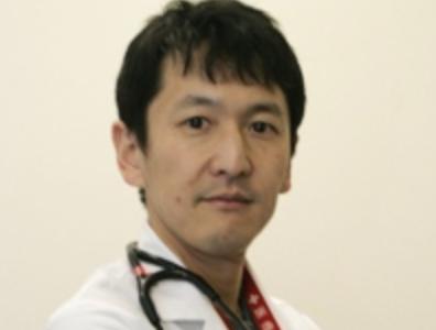 岩田健太郎医師が告発動画!芸能人や著名人の反応まとめ