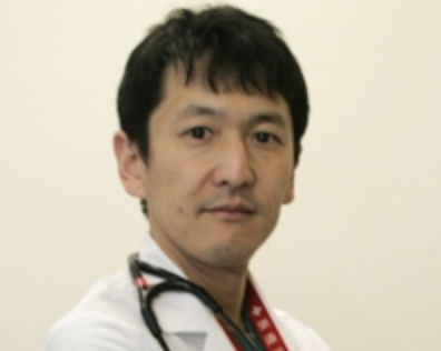 岩田健太郎