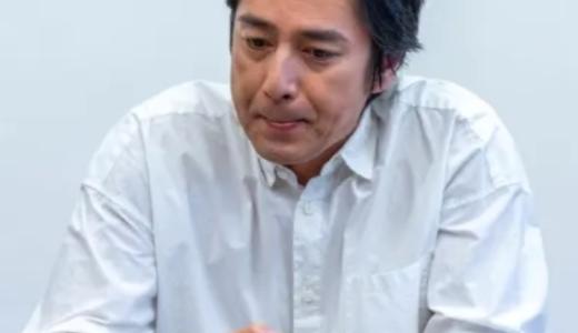 【画像】徳井義実が老けた!歳取った?髪型がおじさん?現在と昔を比較!