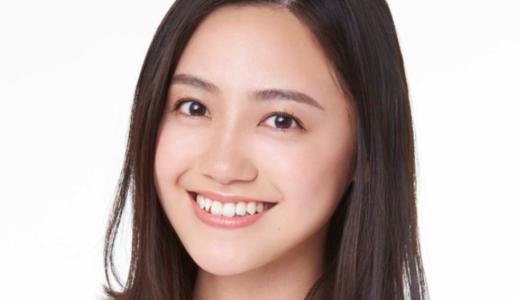 【画像】小林麗菜がかわいい!経歴や出演番組は?ブランチ動画あり!