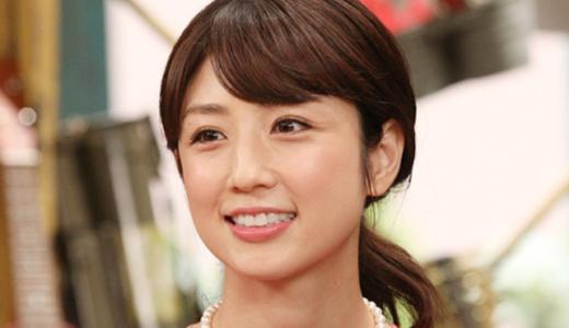 【動画】小倉優子の現在の声が変わった!ゆうこりんの地声は低いし昔と違う?