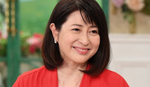 岡江久美子悲しい・かわいそう・ショックとの声!63歳若すぎると悲しみのツイート多数!