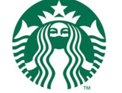 【画像】ソーシャルディスタンスの企業ロゴまとめ!アウディ・ベンツ・コカコーラ・マクドなど
