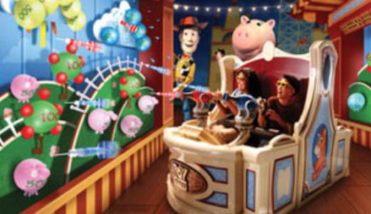 おうちディズニー海外動画や画像まとめ!自宅ディズニーの楽しみ方!ホーンテッドマンションやカリブなど