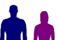 身長差サイトやアプリは?比較するやり方!芸能人と比べるのが流行っている!