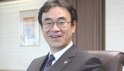 黒川弘務検事長のスキャンダルや黒歴史は何?定年延長か辞職か今後どうなる?