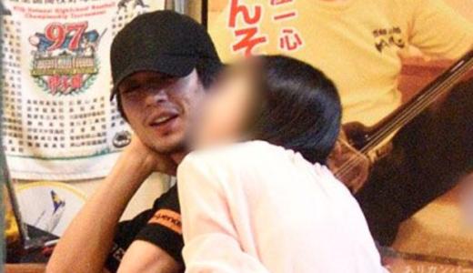 新田真剣佑が行った沖縄料理店はどこ?彼女とデートに使った居酒屋とは?