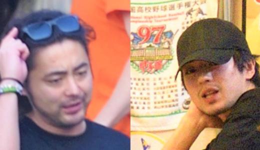 【画像】山田孝之と新田真剣佑は沖縄で何した?行った理由はなぜ?残念・ショックとの声多数!