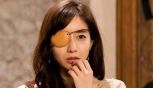 田中みな実の眼帯に似てるお菓子は通りもん!ネットでの購入方法まとめ