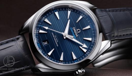 【BG身辺警護人】木村拓哉の時計はどこの?キムタクの青い時計の購入方法は?