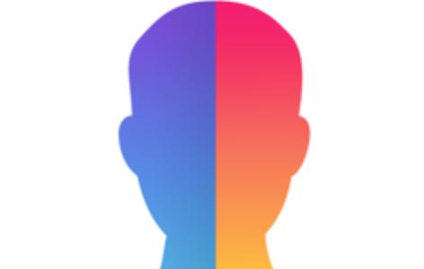 【FaceApp】性転換アプリが危険な理由はなぜ?女体化アプリのアンインストール方法は?
