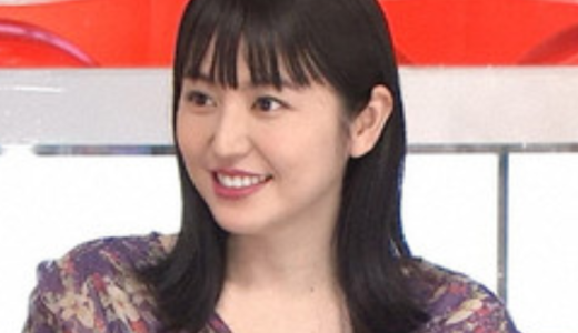 【おしゃれイズム】長澤まさみの中野のラーメン屋さんはどこ?オススメの店北国!