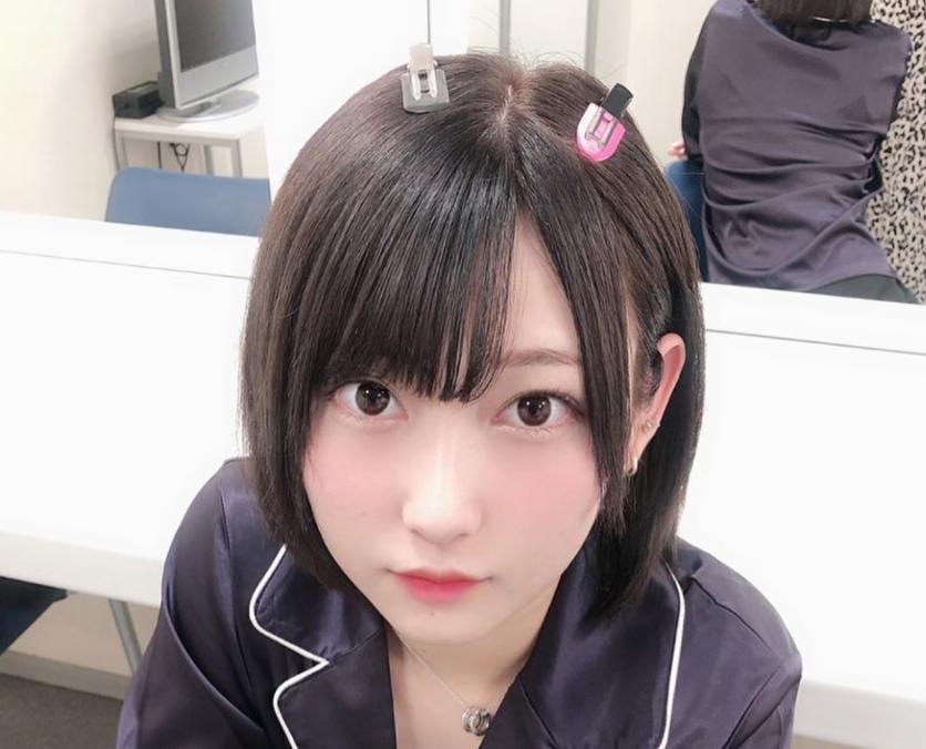 愛佳 事務 所 志田