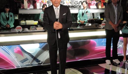 石田純一のスポンサーはどこ?懲りない・メンタル凄い・やばいとの声多数!