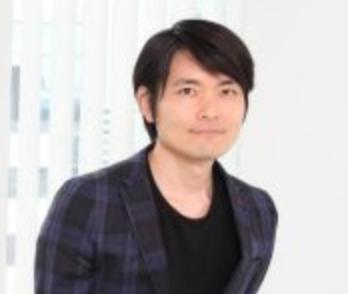 【顔画像】古沢良太の年齢や経歴・結婚は?2023年大河ドラマの脚本家!