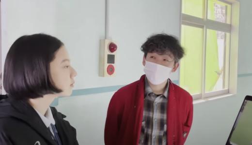 【2021】ポカリスエット新CMの監督は誰?柳沢翔の他の作品は何?