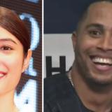 【顔画像比較】広瀬アリスとマーティンが似てる!そっくりと話題【おしゃれイズム】