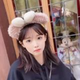 FacePlay:顔合成アプリのやり方・使い方!無料で韓国人や中華美女になれる動画まとめ