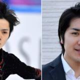 画像比較:小室圭に似てる芸能人や俳優まとめ!宇野昌磨やいっこく堂にそっくり?